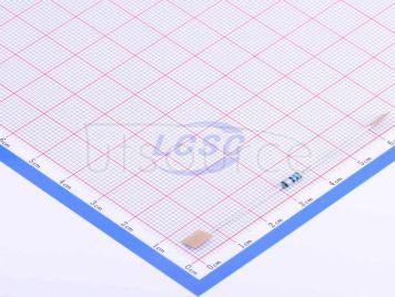 UNI-ROYAL(Uniroyal Elec) MFR0W4F160KA50(50pcs)