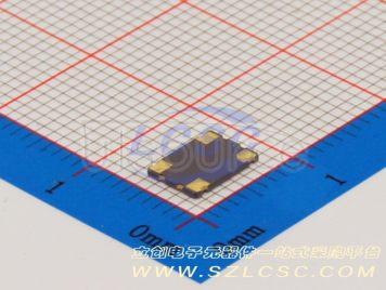 Yangxing Tech O705010MHEA4SI