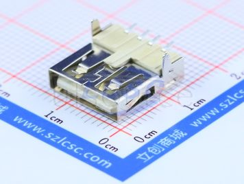 Jing Extension of the Electronic Co. 903-241A2031S10100(10pcs)