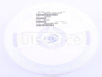 BOURNS CAT10-563J4LF(50pcs)