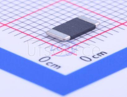 TA-I Tech RLP25JEER047(10pcs)