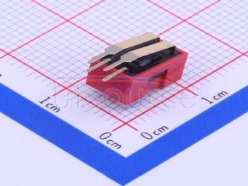 XKB Connectivity DA-02RP