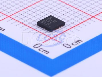 Texas Instruments CSD17308Q3