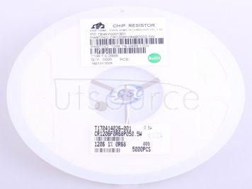 Ever Ohms Tech CRH1206FR680P05Z(50pcs)