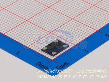 Yangxing Tech O70508MEDH4MI