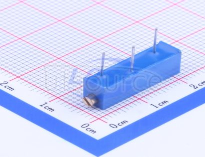 Chengdu Guosheng Tech 3006P-1-501