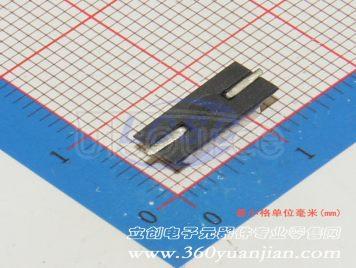 Yangxing Tech X49SM110592MSD2SC(5pcs)