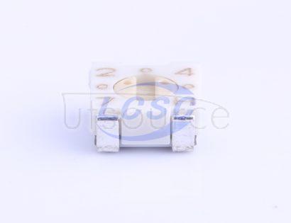 BOURNS 3313J-1-203E