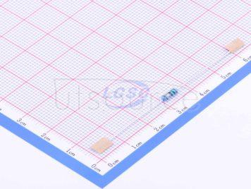 YAGEO MFR-25FTE52-15R(50pcs)