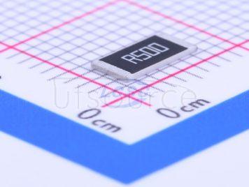 Ever Ohms Tech CR2512FR500E04R(10pcs)