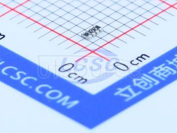 FH(Guangdong Fenghua Advanced Tech) RC-MT08W203JT(50pcs)