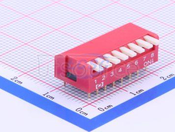 Cixi Tonver Elec VPG/S-08HG-R