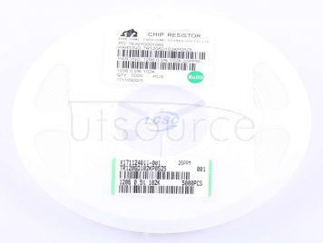 Ever Ohms Tech TR1206D102KP0525Z(20pcs)
