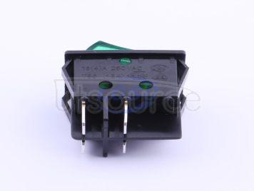 HONGJU R210-C5L-BG