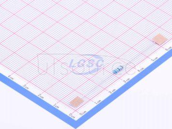 UNI-ROYAL(Uniroyal Elec) MFR0W4F680KA50(50pcs)