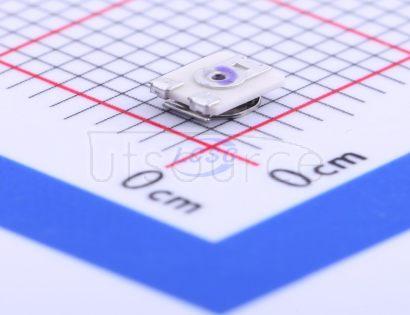 HDK(Hokuriku Elec Industry) VG039NCHXTB101(10pcs)