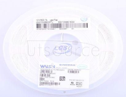Huaxin S&T WW10WR620FTL