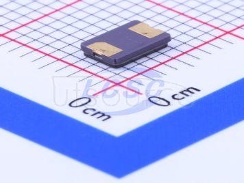 Yangxing Tech X503225MSB2GI