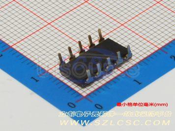 Dongguan Guangzhu Industrial DSIC05LHGET