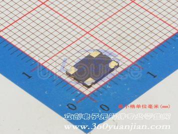 Yangxing Tech O705025MFDA4SC