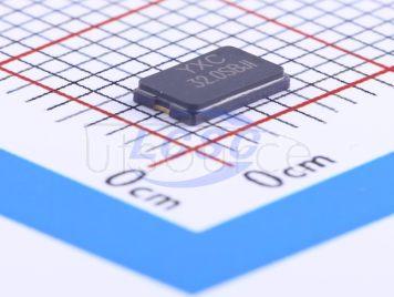 Yangxing Tech X503232MSB2GI