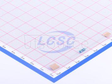 CCO(Chian Chia Elec) MF1/4W-300Ω±1% T52(50pcs)
