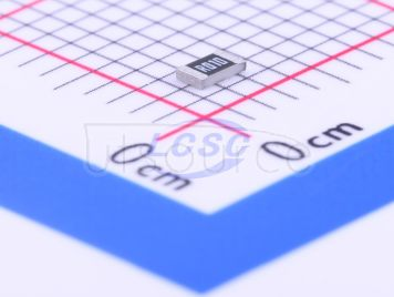 Ever Ohms Tech CR0805JR010P05Z(50pcs)