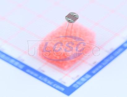 JCHL(Shenzhen Jing Chuang He Li Tech) GL5637(25-30K)(10pcs)