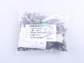 Korean Hroparts Elec K2-1109DP-J4SW-01(5pcs)