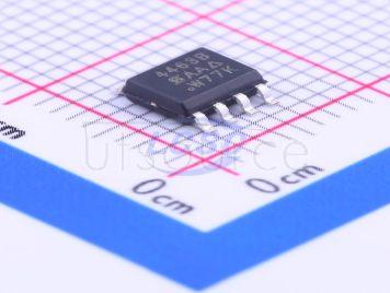 Vishay Intertech SI4463BDY-T1-E3