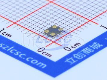 Yangxing Tech X322516MLB4SI(5pcs)