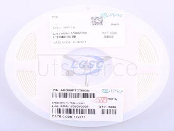 Viking Tech ARG05FTC7682N(50pcs)