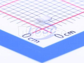 Ever Ohms Tech CRH0805JR150P05Z(100pcs)