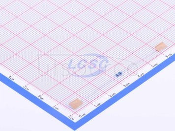 YAGEO MFR-12FTE52-10R(50pcs)