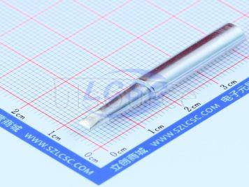 Prokit's Industries 5SI-216N-3.2D