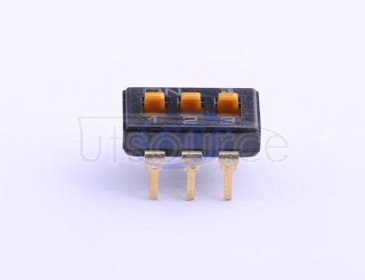 ALPS Electric SSGM130100
