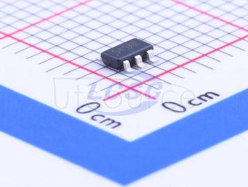 Analog Devices/ADI/LINEAR HMC545AETR