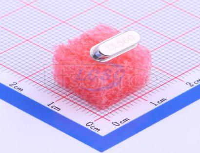 Suzhou Liming Elec 49S-13.56-20-20-20/A(5pcs)
