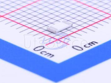 Ever Ohms Tech CRH1206FR500P05Z(50pcs)