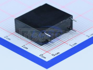 HF(Xiamen Hongfa Electroacoustic) JZC-32F/005-HS3(555)