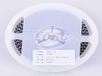 TAE(Zhejiang Abel Elec) TAXM24M2QLFCDT1T