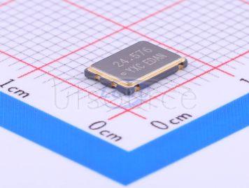 Yangxing Tech O705024576MEDA4SC