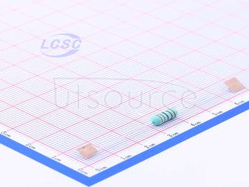 UNI-ROYAL(Uniroyal Elec) MFR01SF2201A10(50pcs)