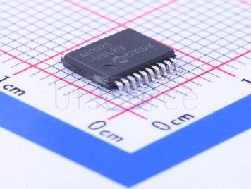 Microchip Tech AR1020-I/SS