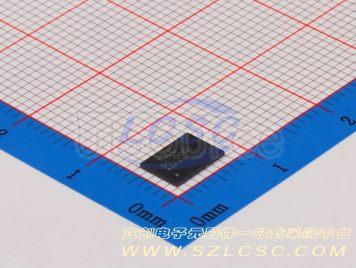 Yangxing Tech O705050MEDH4MI
