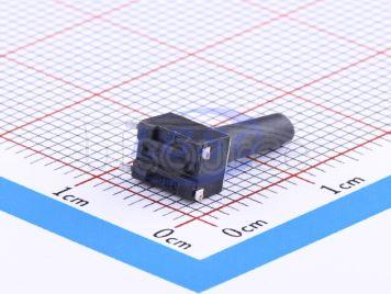 LCSC 6*6*12SMD Tactile Switch(20pcs)