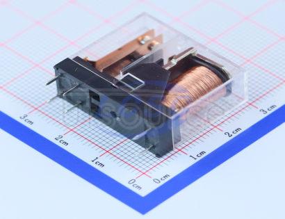 Omron Electronics G2R-1A-E-DC12V