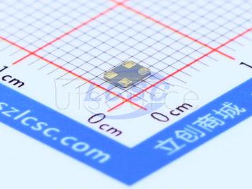 Yangxing Tech X322532MOB4SI(5pcs)