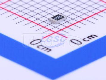 Ever Ohms Tech CR0805FR100P05Z(50pcs)