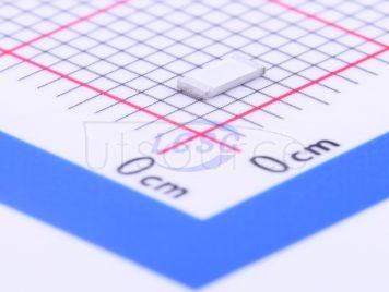 Ever Ohms Tech CR1206JR036P05Z(50pcs)